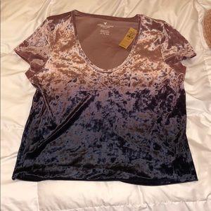 Brand New American Eagle Shirt